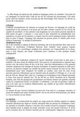 Fichier PDF les capitaines printable