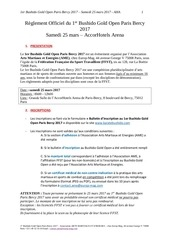 Fichier PDF re glement officiel 1er bushido gold open