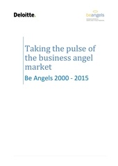 be angels brochure 2000 2015 comb nwi 13 12 2016