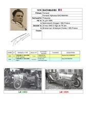 fichier complet 1923