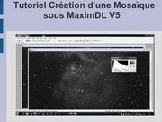 Fichier PDF maximdl mosaique