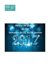 revuedepresse02au08012017