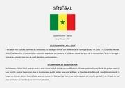 Fichier PDF sEnEgal