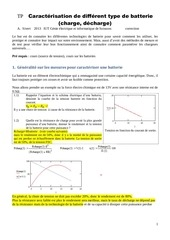 Fichier PDF tp caracterisation de different type de batteries