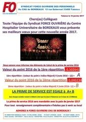 Fichier PDF 17 01 13 prime de service et voeux 2017