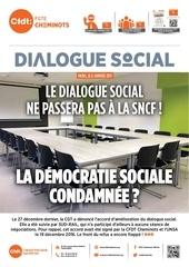 4p dialoguesocial 2