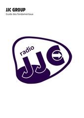 charte jjcgroup v2radio 10012017