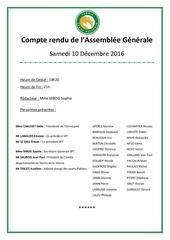 Fichier PDF cr ag tennis 2016 maj