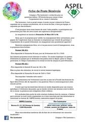Fichier PDF fiche de poste benevole luminator 2017 1