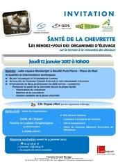 invitation reunion de secteur 12012017pub