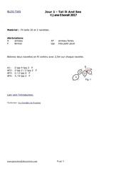 Fichier PDF jour 1