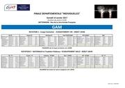 plan de travail wittenheim 2017 gam pdf