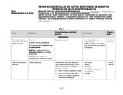 Fichier PDF program