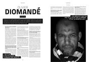 Fichier PDF 18 souvenirs olivier diomande br