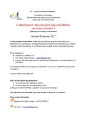 2017 01 28 formation crine invitation
