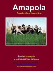 amapola presentation 3