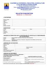 Fichier PDF bulletin inscriptionfev2017