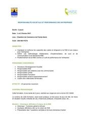 contenu pedagogique fev17