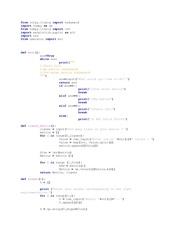 Fichier PDF experimentaldesign