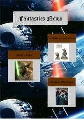 Fichier PDF journal 5