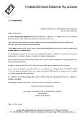 Fichier PDF lettre ouverte accueil urgences chu