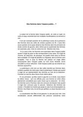 Fichier PDF mabilon bonfils martin desfemmesdansespacepublic
