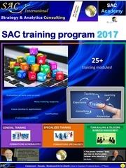 sactraining2017b
