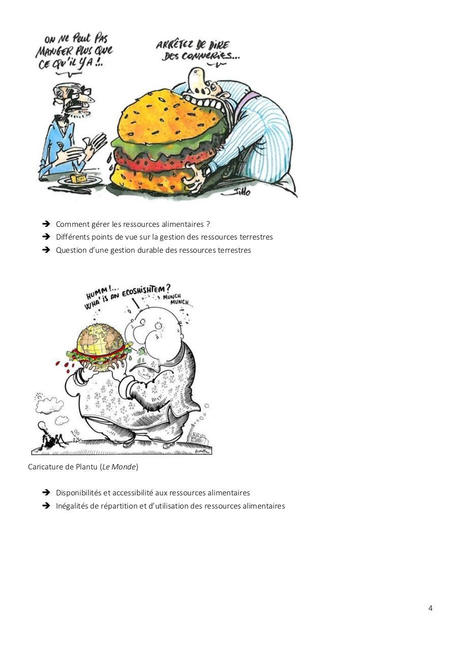Séquence 2 Nourrir Hommes par Rémi GROS - Fichier PDF