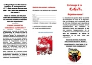 tract syndicalisationfinalqr