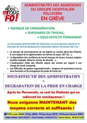 12 01 2017 tract greve admissions pellegrin