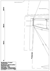 Fichier PDF 3 implantation quille et m t a