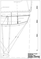 Fichier PDF 4 implantation quille et m t b