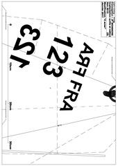 Fichier PDF 5 implantation quille et m t c