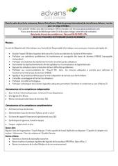 Fichier PDF 6 doc offre stagiaire gestionnaire base donnees v0 3 1