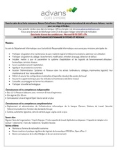 6 doc offre stagiaire gestionnaire reseau v0 3 1