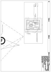 Fichier PDF 6 implantation quille et m t d