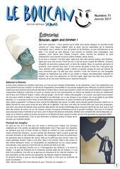 Fichier PDF boucan11