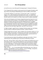 Fichier PDF caledoclub