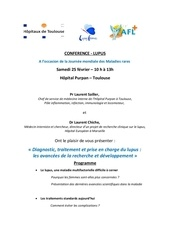 conference toulouse prog 1
