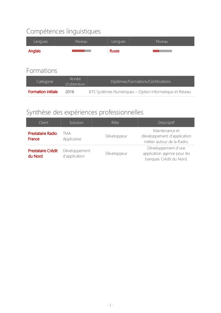 cv antoine maquenhen docx par antoine - curriculum vitae - antoine maquenhen  1  pdf