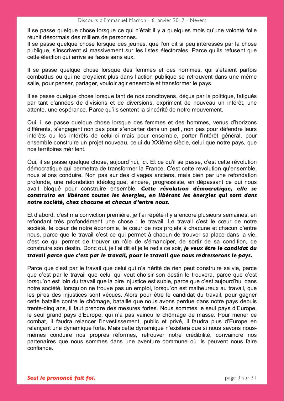 DISCOURS-EMMANUEL-MACRON-NEVERS-06-01-2017.VDEF.pdf - page 3/21
