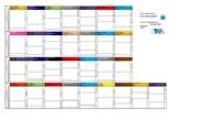 Fichier PDF planning tap bouissinet trimestre 2 cycle 1