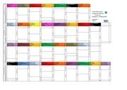 Fichier PDF planning tap doltotrimestre 2 cycle 1
