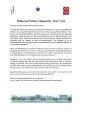 Fichier PDF postdoc ad duharcourt