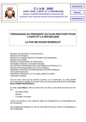 Fichier PDF temoignage de roger mompelet