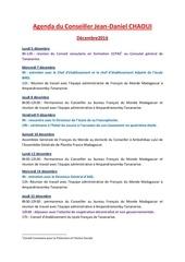 Fichier PDF agenda du conseiller decembre 2016