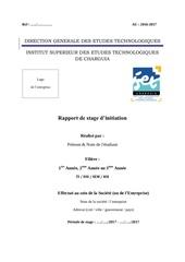 Fichier PDF guide initiation 2016 2017