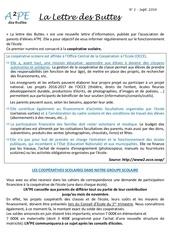 Fichier PDF la lettre des buttes n 1 sept 16