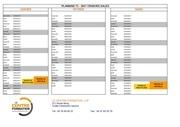 planning cranves sales t1