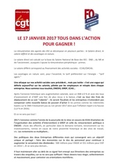 tract 17 01 17